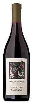 Merry Edwards Pinot Noir Sonoma Coast